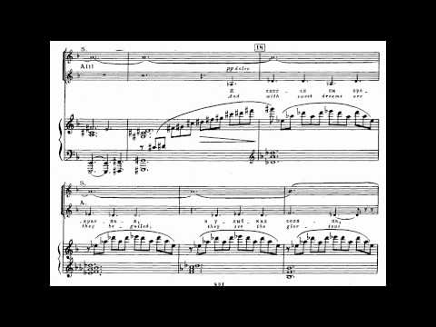 Sviridov - 02 The Winter Sings
