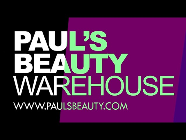 Paul's Beauty Warehouse will be open soon in Virginia on December 3rd, 2018
