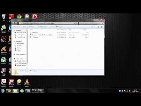 governor of poker 2 full version for windows 7