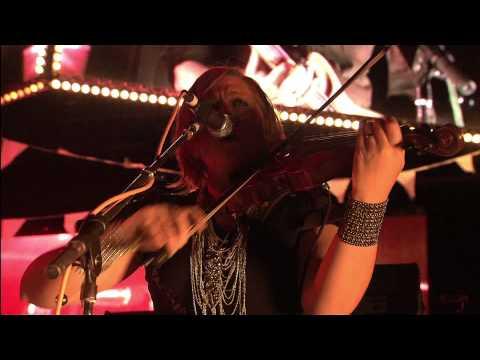 Arcade Fire - Neighborhood #3 (Power Out) | Coachella 2011 | Part 11 of 16 | 1080p HD