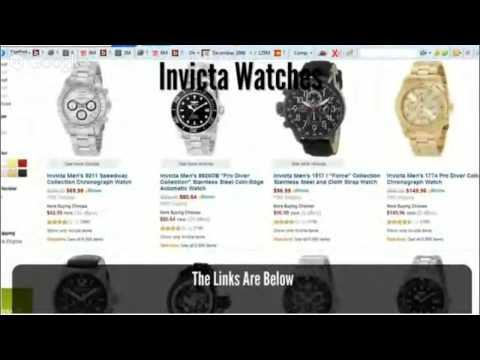 Amazon Ladies Watches The Best of The Best Amazon Ladies Watches