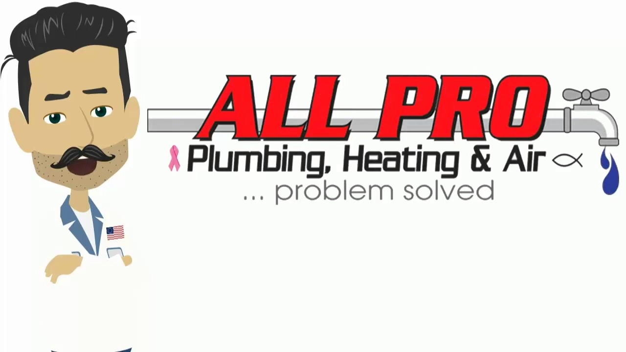 all pro plumbing heating air ontario ca cash for clunkers youtube. Black Bedroom Furniture Sets. Home Design Ideas