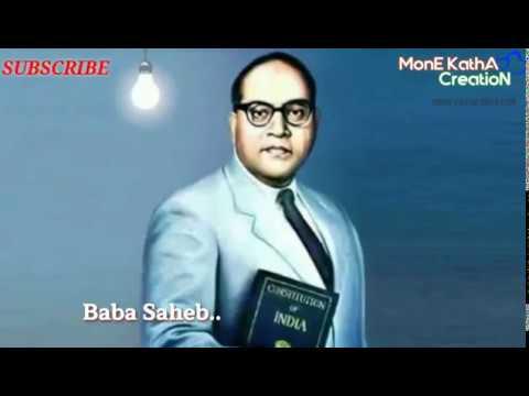 New WhatsApp Status Video    Oll Guru Pt. Raghunath Murmu (Arichali)    Mone Katha Creation 2020