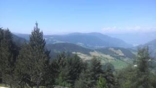 Hofer Alpl Südtirol