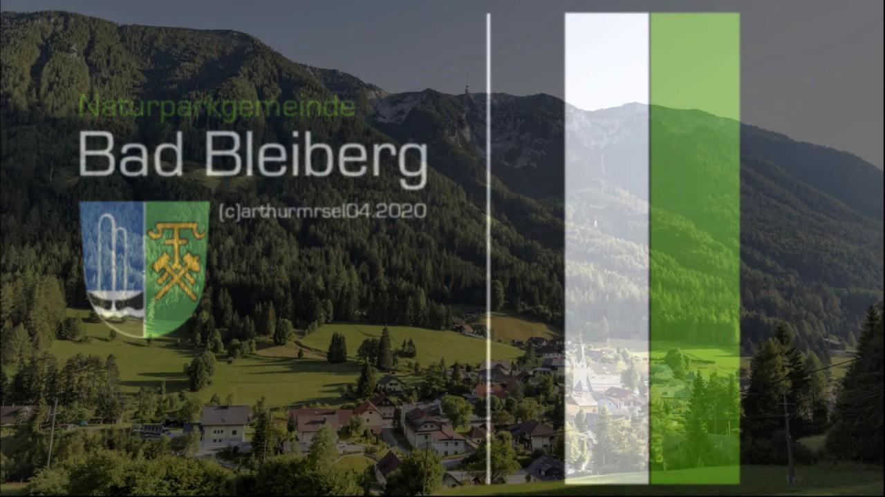 Download Glück Auf! Bad Bleiberg