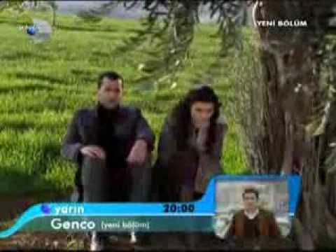Asi & Demir 18 Bolum Scenes part 1 English Subtitles