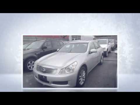 Usa 1 Auto Sales >> Usa 1 Auto Sales Youtube
