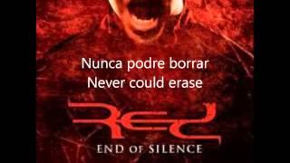 Red - Lost (Subtitulado)
