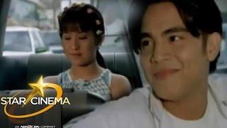 Official Trailer | 'Kung Ayaw Mo, Huwag Mo!'