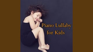 Classical Piano Music for Baby Sleep