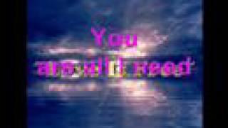 Neo Cortex - I Want You (RMX)