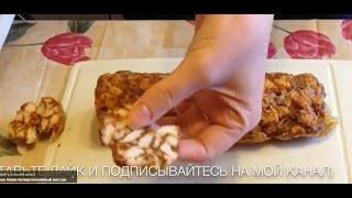 Диетический куриный рулет (простой, но очень вкусный рецепт)(Заходите на мой сайт: http://betweenuswomen.ru/ Для приготовления куриного рулета понадобится: 700 гр куриного филе..., 2015-03-13T16:56:44.000Z)