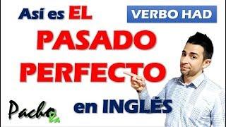 Download lagu Así se utiliza el pasado perfecto en  forma Afirmativa, Negativa e Interrogativa