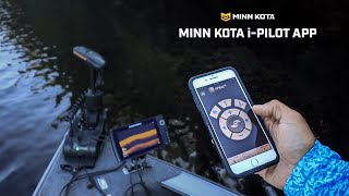Videos | Minn Kota Motors