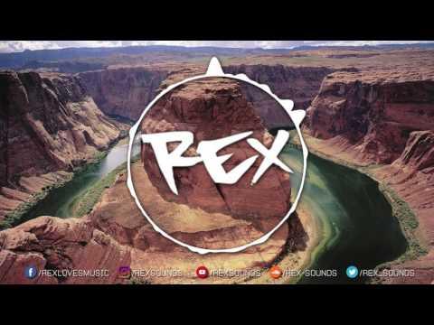 The Killers - Human (Robert Feltrer Remix) 👑 Rex Sounds
