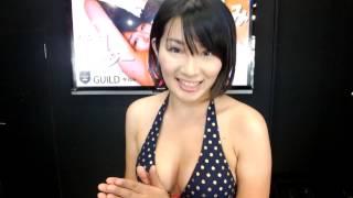 多田あさみさん『従順エレジー』イベント終了コメント 多田あさみ 検索動画 26