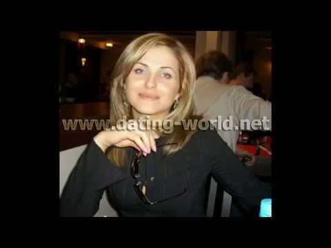 Video Dating Service from YouTube · Duration:  6 minutes 25 seconds