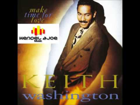Keith Washington - Lovers After All mp3