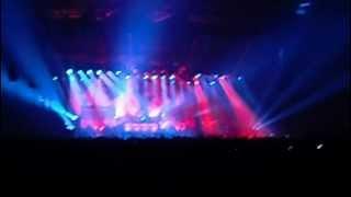 Frei.Wild - Mach dich auf  / Mannheim Maimarkthalle 2012.AVI