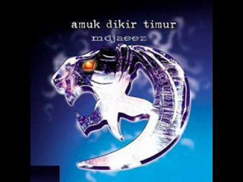 Amuk-7 Pelangi