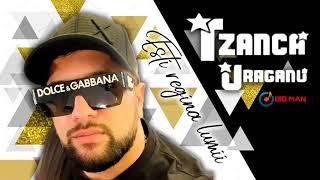 Descarca Tzanca Uraganu' - Esti regina lumii (Originala 2021)