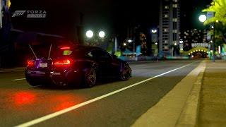 Forza Horizon 3 - Ten Best Drift Cars
