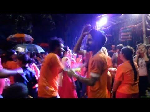 Ganesh Viserjan - full Masti & Dhamal | Global Arena - The Life you deserve