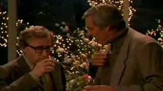 Crimes and Misdemeanors: clip 1