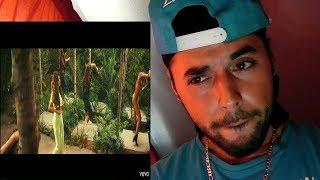 Download Video DJ Snake Ft Selena Gomez, Ozuna & Cardi B - Taki Taki [Reaction] MP3 3GP MP4