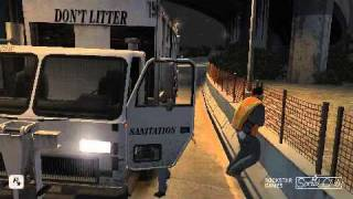 Garbage Truck Failure_WEB.wmv