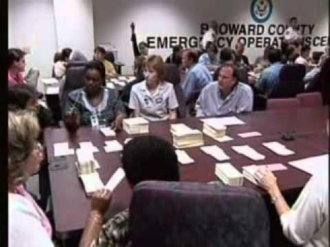 Free 9 11 Documentaries   Videos   Unprecedented   The 2000 Presidential Election 2002