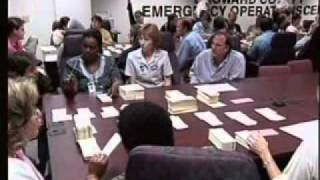 Free 9 11 Documentaries   Videos   Unprecedented   The 2000 Presidential Election 2002
