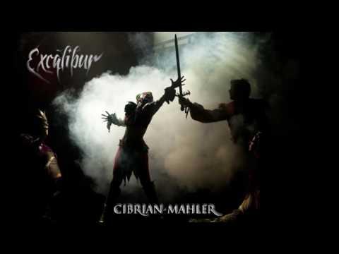 Imagina - Excalibur - Pista karaoke playback
