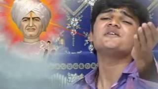 Best Bhajan Of Bapa Jalaram ,  Nenpur / Virpur