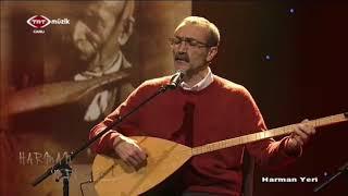 Cengiz Özkan - Hayal Bana Yakın Video