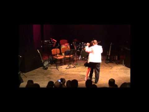 Melisa Karan Sanat Merkezi Yıl Sonu Konseri ve Sergisi