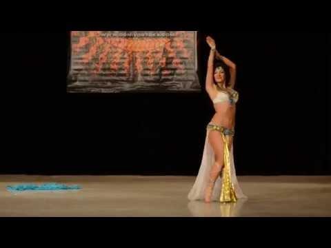 Восточные танцы - страница 3 - Прослушать музыку бесплатно