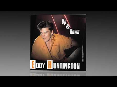 Eddy Huntington - Up & Down