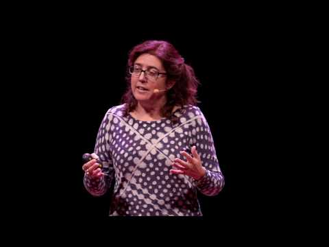 Girls Education in the Developing World | Wanda Bedard | TEDxMontrealWomen