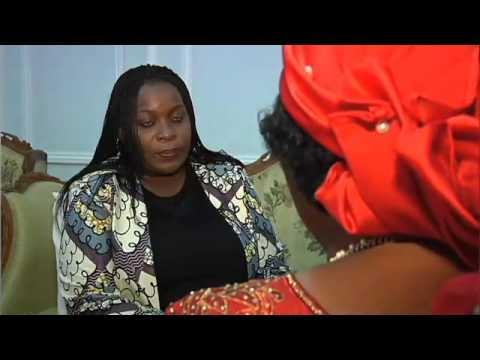 Africa 360 | Joyce Banda