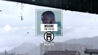 """Missing"" Freestyle / Trap Beat ..."