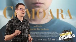 Comoara (2015) | Greata bate Filmul