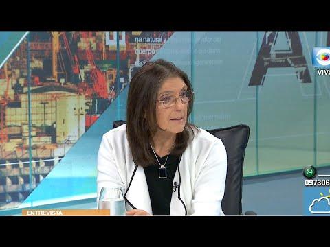 Proyecto de ley para universalizar los cuidados paliativos