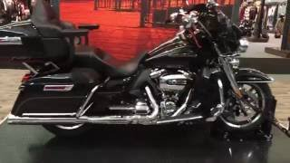 Harley-Davidson Motosiklet Sahipleri Dikkat Motorlar Geri Çağırılıyor