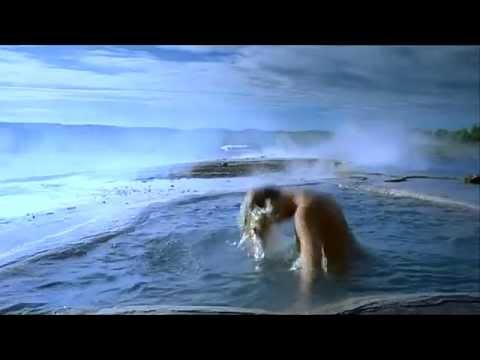✿⊱I'll Take Care Of You - Beth Hart, Joe Bonamassa ✿⊱