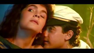 Dil Hai Ke Manta Nahin (Title) - Dil Hai Ki Manta Nahin (1991) Full Video Song *HD*