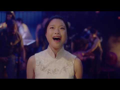 Miss Saigon | UK Tour | Last Chance To See