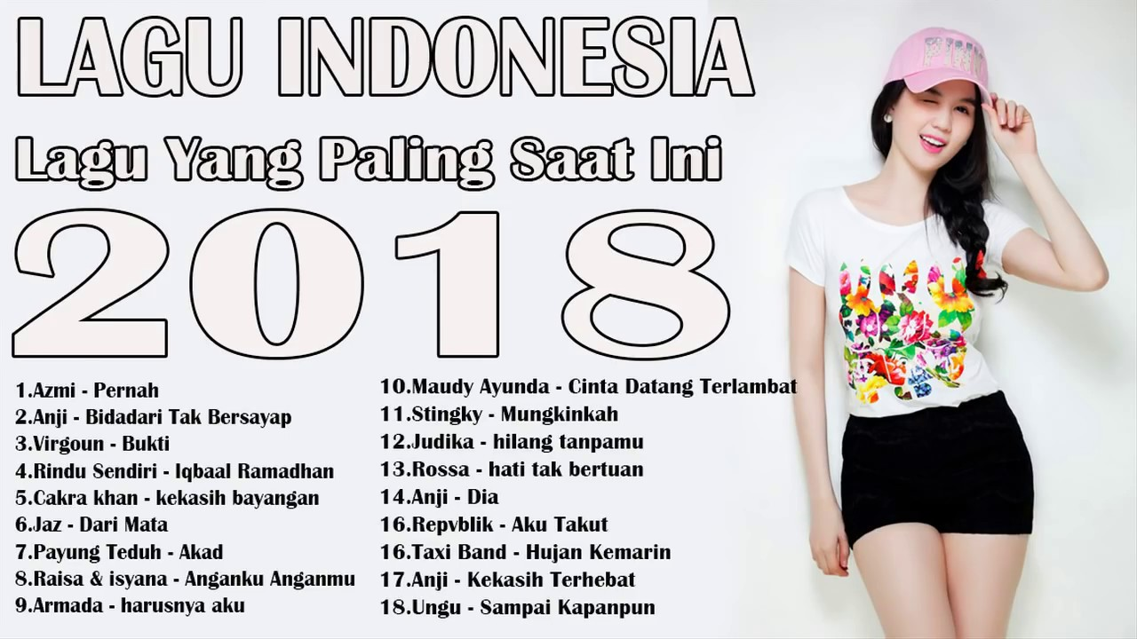 download musik mp3 indonesia 2018