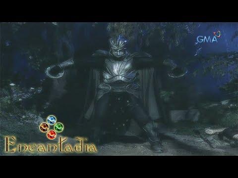 Encantadia 2005: Ang Kalasag | Full Episode 78