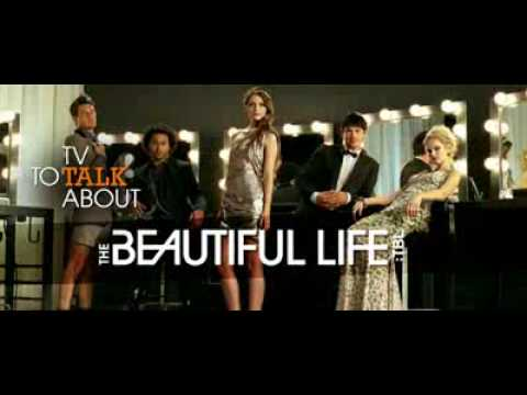 The Beautiful Life: TBL  - TV to Talk About